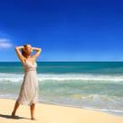 Cum sa ne protejam eficient impotriva soarelui