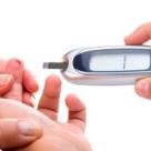 Expo Diabet 2010: Controale medicale generale, alimente sanatoase