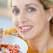 4 idei de mese de dimineata rapide si sanatoase. Nu o sa mai sari niciodata peste micul dejun