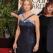 Golden Globes 2013 - Cele mai fabuloase tinute ale starurilor