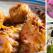 Top 5 cele mai indragite si gustoase mancaruri din Europa. Sarmalutele romanesti sunt pe locul 3!