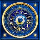 Horoscopul copiilor: Ce spun zodiile pentru luna Iunie