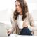 STUDIU Accenture: Companiile cu angajați care folosesc cu ușurință tehnologiile digitale obțin venituri mai mari și conduc topurile privind satisfacția clienților