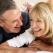 7 metode pentru va bucura de sex la menopauza