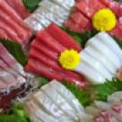 Beneficiile acizilor grasi omega 3 si omega 6