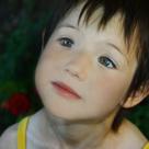 5 Semne ca esti prea sever in disciplinarea copilului