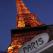 Aprilie in Paris, povestea de iubire a barbatilor care nu plang niciodata