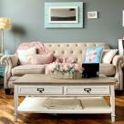 8 avantaje ale achiziționării de mobilier nou pentru camera dvs. de zi