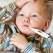 De ce racesc copiii cand merg la gradinita. 4 solutii pentru a trece cu bine peste viroze