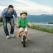 5 lucruri esențiale în relația părinte-copil