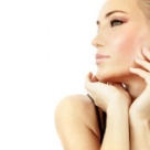 (P) Avene Clenance: o solutie eficienta pentru ten acneic