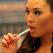 Societatea Romana de Pneumologie cere o lege anti-fumat!