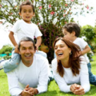 6 greseli ale parintilor in educatia copiilor