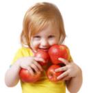 7 Alimente pentru copiii cu intolerant la gluten