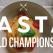 Brânza românească de burduf ajunge la competiția mondială dedicată gastronomiei italiene: Barilla Pasta World Championship 2018