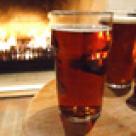 Lichior de bere