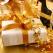 Ce secrete psihologice ascunde cadoul pentru El?