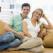 Eu fac, tu faci: Cele 7 reguli de responsabilitate in relatia de cuplu