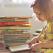 Cum convingi copilul sa citeasca?