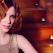 Directii de stil de la profesionisti: 3 super tendinte in hairstyling pentru 2014