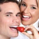 5 alimente pe care eviti sa le incerci, dar ar trebui!