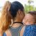Concediu de maternitate mai mare?