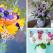 Sunt o minunatie: 16 Buchete si Aranjamente Florale de Primavara de efect!