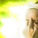 Cum te poti debloca energetic? Cele 3 legi spirituale pentru imbunatatirea energetica