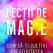 Lectii de magie. Cum sa-ti cultivi creativitatea - cea mai noua carte a lui Elizabeth Gilbert