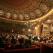 Concertul de deschidere si Finala de Pian a Concursului Enescu 2016: La ce concerte si recitaluri mai sunt disponibile bilete