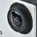 (P) Evolio ataca segmentul camerelor Video Sport si lanseaza iSmart