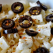 Paste cu mozzarella si masline