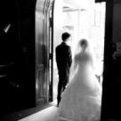 De ce se casatoresc femeile cu barbatul gresit?