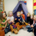 Peste 150 de copii implicati in noiembrie in proiectul Luna Curateniei in Gradinite