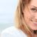 5 produse cosmetice pe care sa NU le folosesti dupa 40 de ani