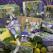 Noua colecție Sabon Limy Lavender -un mozaic al aromelor de primăvară!