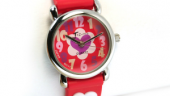 Ceas pentru fete