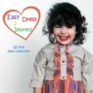 Noua colectie primavara-vara de hainute pentru copii