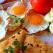 Micul dejun al campionilor: 3 retete de incercat sambata dimineata