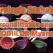 Astrologia Mahabote si personalitatea secreta a zodiilor Myanmar