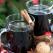Cele mai bune 3 retete de vin fiert