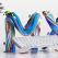 Maximizează potențialul creativ cu MX Keys Mini, noua tastatură wireless cu design minimalist de la Logitech