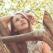 3 moduri surprinzatoare prin care poti sa-ti scoti la iveala frumusetea interioara