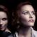 Psihologie: Cele 7 moduri sigure prin care poți demasca un Narcisist