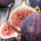 Smochinele - fructele miraculoase ale Cleopatrei