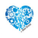 Carte:  Dragoste si supravietuire - Relatiile bune va confera sanatate si o stare de bine
