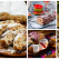 Calatorie gastronomica: 12 deserturi divine de Craciun, care se servesc in diverse tari ale lumii
