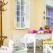 (P) Salon Maison Paris, un loc de poveste cu aer boem si accente glam