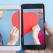 Mesajele care sporesc dragostea - Comunicarea digitala cu partenerul de cuplu!