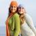 15 modele de tricotaje pentru o iarna calduroasa